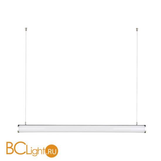 Подвесной светильник Donolux DL18752S200/4000