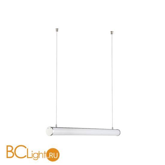 Подвесной светильник Donolux Tuba DL18752S100/3000