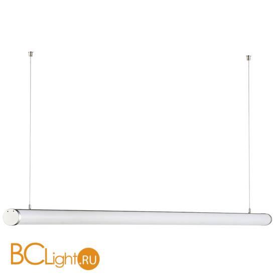 Подвесной светильник Donolux Tuba DL18752S200/4000 220V