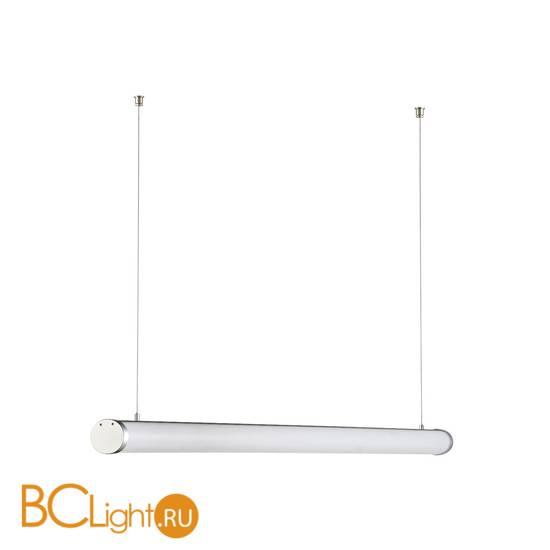 Подвесной светильник Donolux Tuba DL18752S150/4000 220V