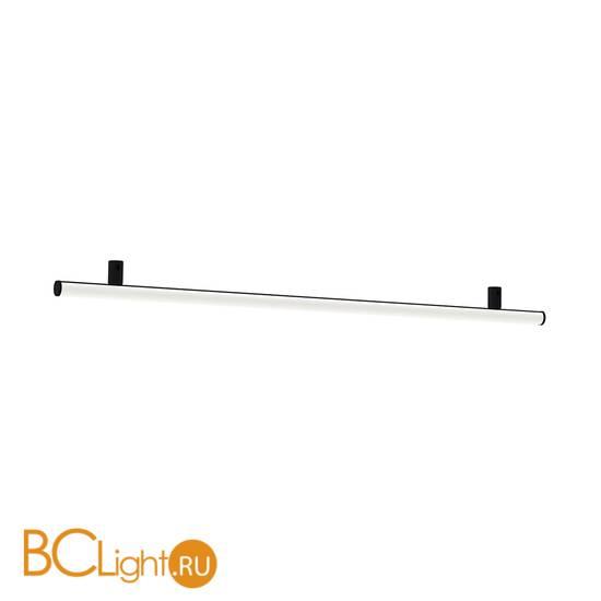 Модульный светодиодный светильник Donolux Tuba DL20239M38W1 Black