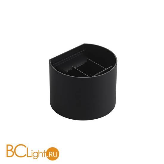 Настенный светильник Donolux Twizzle DL20121R6W2B IP54