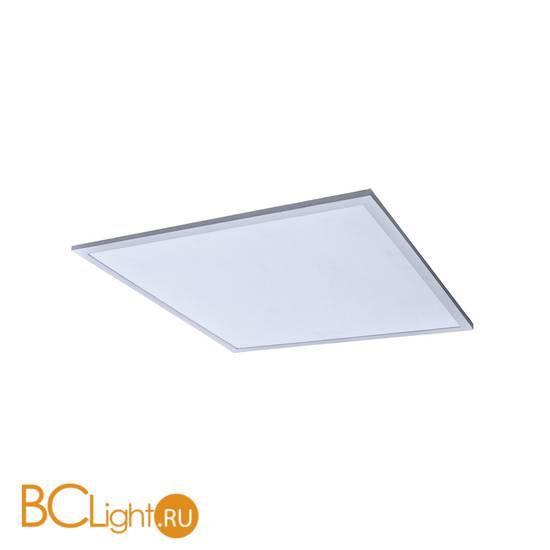 Потолочный светильник Donolux Urban DL18013/3YG