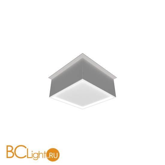 Потолочный светильник Donolux Urban DL18015SQ10W1A.100