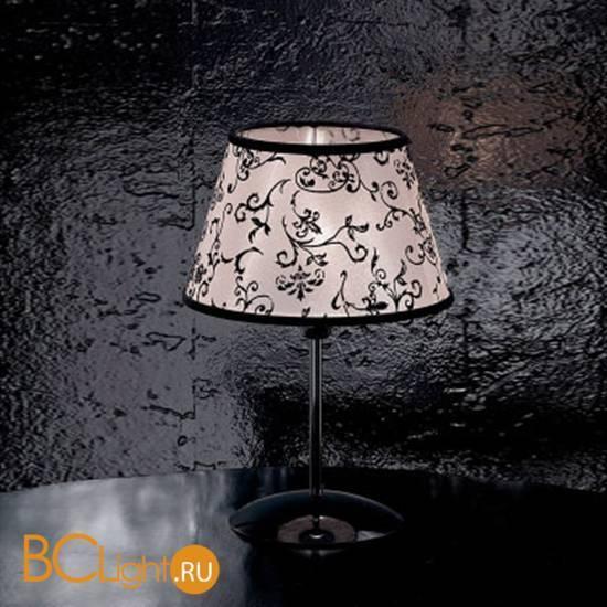 Настольная лампа Effusionidiluce Deril 5160.3011