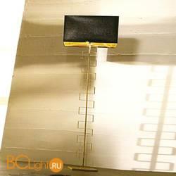 Торшер Effusionidiluce Drill 5290.6013