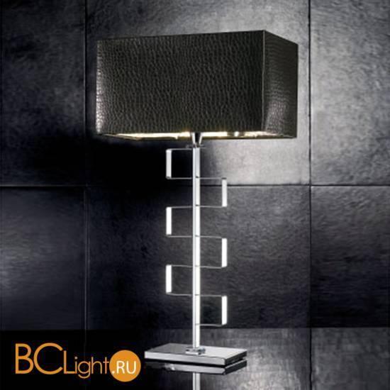 Настольная лампа Effusionidiluce Drill 5290.4011