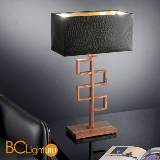 Настольная лампа Effusionidiluce Drill 5290.3012