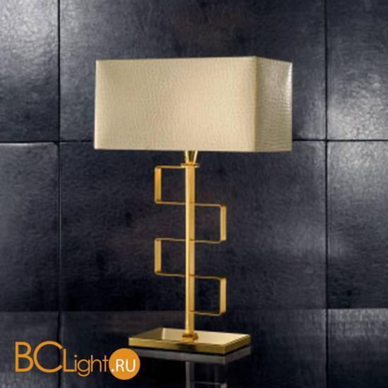 Настольная лампа Effusionidiluce Drill 5290.3014
