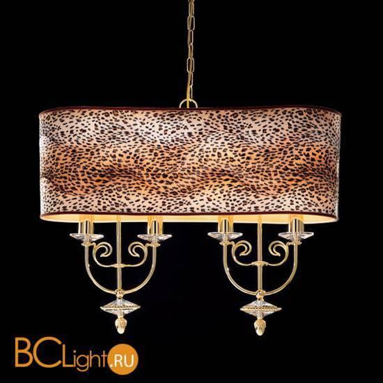 Подвесной светильник Effusionidiluce Maila 5020.1042