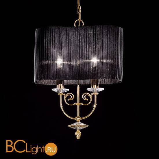 Подвесной светильник Effusionidiluce Maila 5020.1021