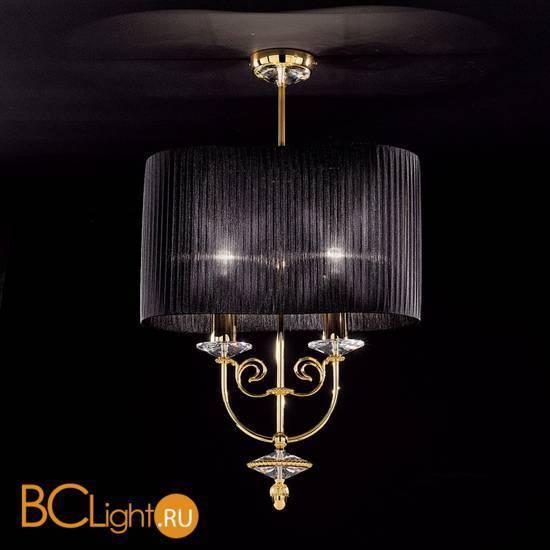 Потолочный светильник Effusionidiluce Maila 5020.7021