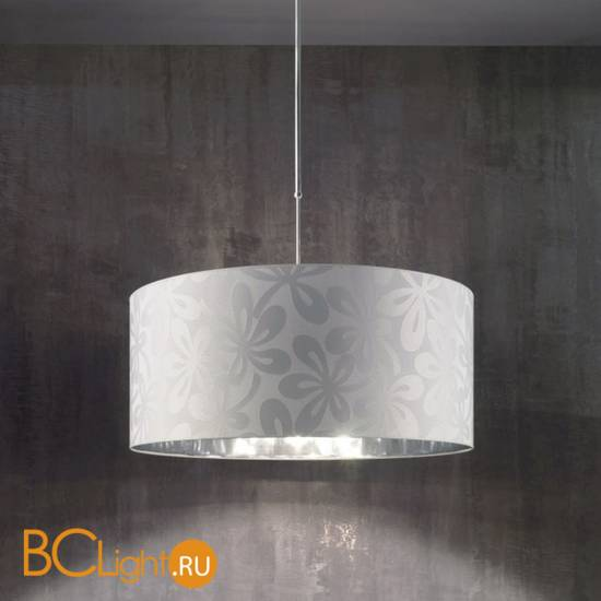 Подвесной светильник Effusionidiluce Marex 5300.2311