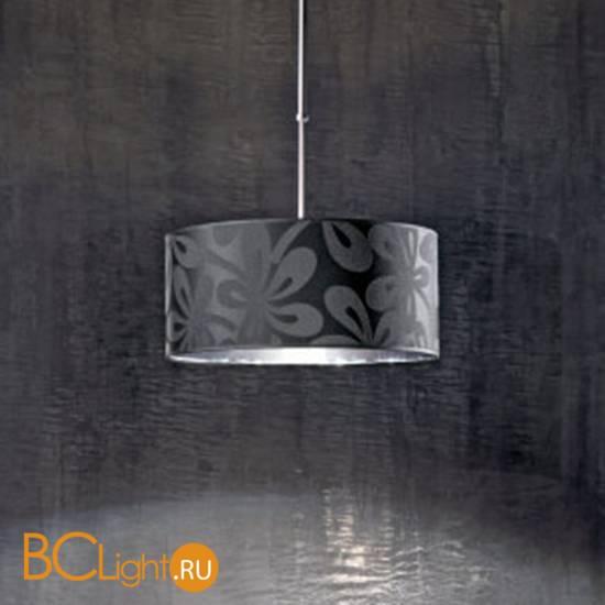 Подвесной светильник Effusionidiluce Marex 5300.2113