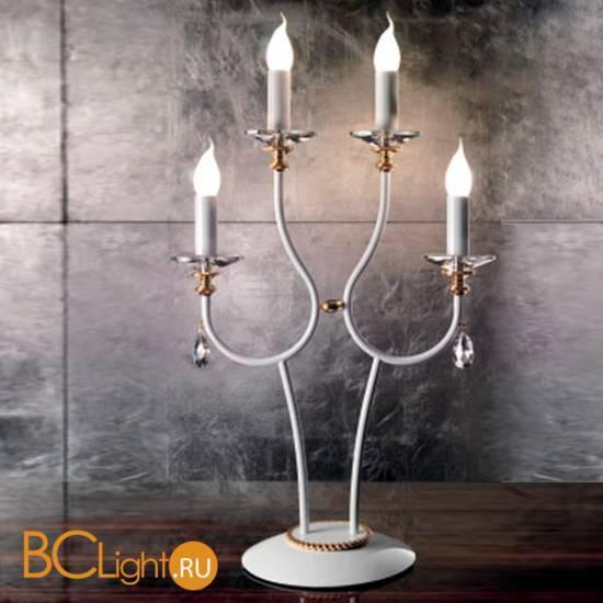 Настольная лампа Effusionidiluce Moira 5390.3042