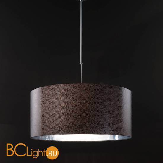 Подвесной светильник Effusionidiluce Quixs 5310.2315