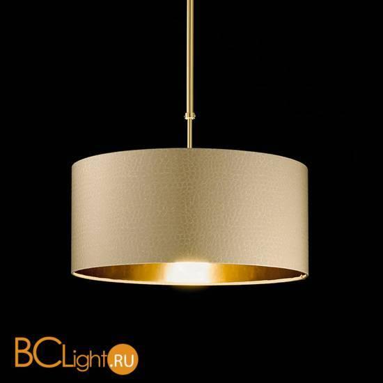 Подвесной светильник Effusionidiluce Quixs 5310.2213