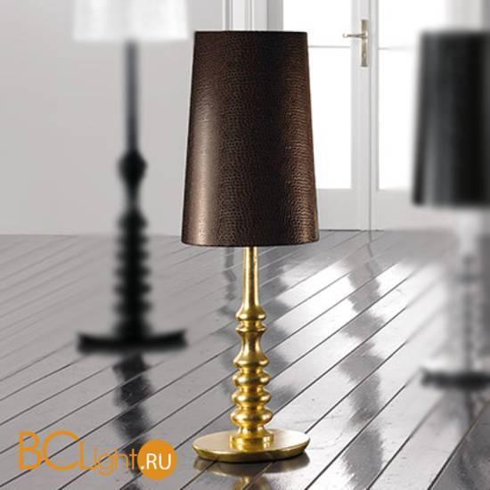 Настольная лампа Effusionidiluce Riana 5400.401I