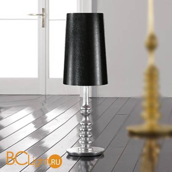 Настольная лампа Effusionidiluce Riana 5400.401G