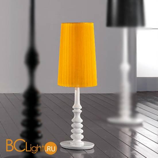Настольная лампа Effusionidiluce Riana 5400.4012
