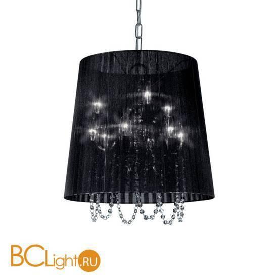 Подвесной светильник Effusionidiluce Sissi 5190.1094