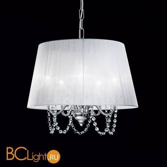 Подвесной светильник Effusionidiluce Sissi 5190.1053