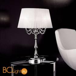 Настольная лампа Effusionidiluce Sissi 5190.4033