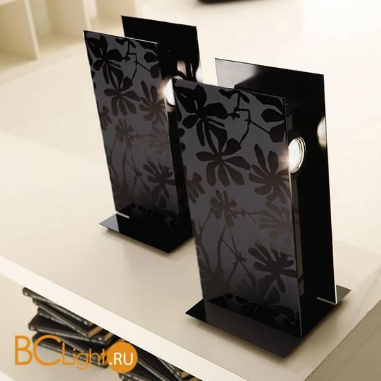 Настольная лампа Effusionidiluce Tendy Flowers 5040.3025