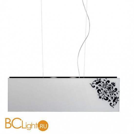 Подвесной светильник Effusionidiluce Tendy 5040.2061