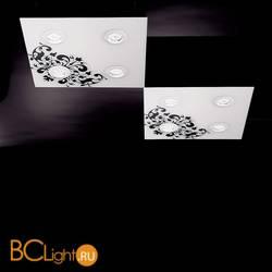 Потолочный светильник Effusionidiluce Tendy 5040.7041