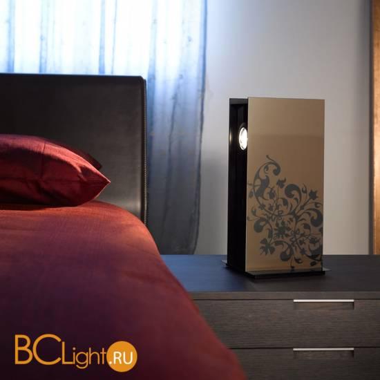 Настольная лампа Effusionidiluce Tendy 5040.3023
