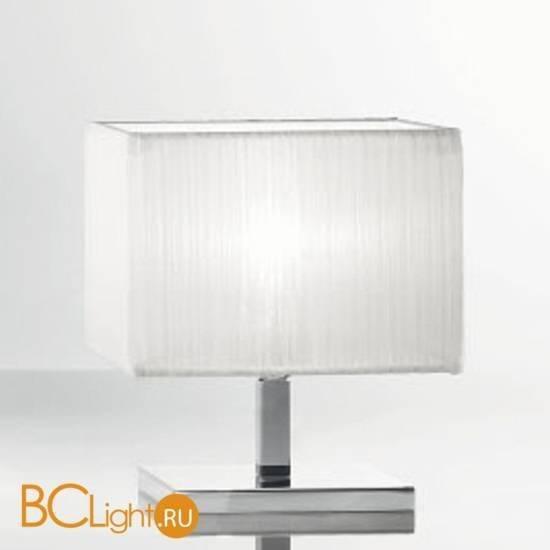 Настольная лампа Effusionidiluce Valery 5500.3011