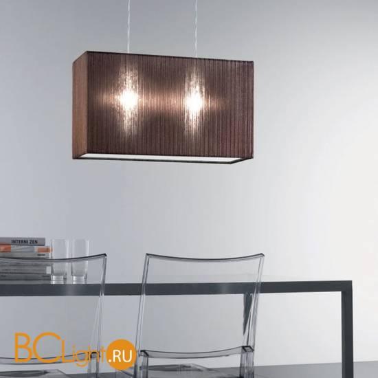 Подвесной светильник Effusionidiluce Valery 5500.2022