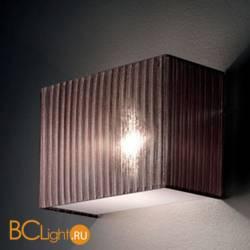Настенный светильник Effusionidiluce Valery 5500.5012