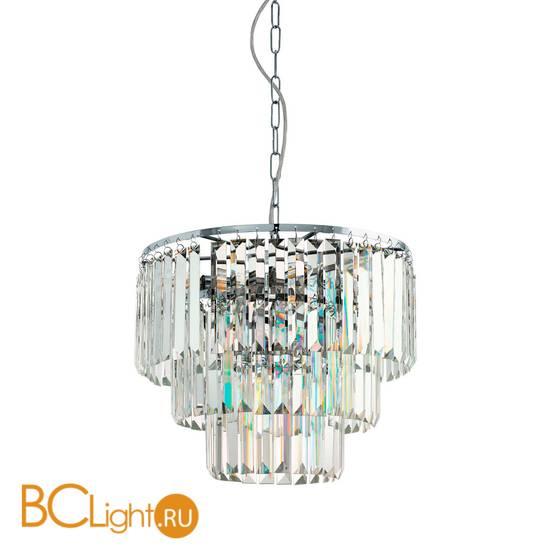 Подвесной светильник Eglo Agrigento 39483