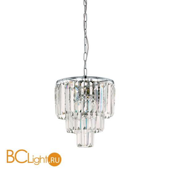 Подвесной светильник Eglo Agrigento 39484