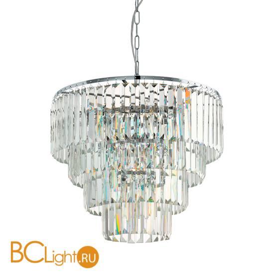 Подвесной светильник Eglo Agrigento 39514