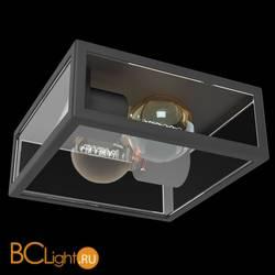 Уличный потолочный светильник Eglo Alamonte 1 94832