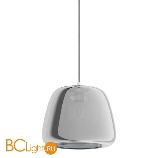Подвесной светильник Eglo Albarino 39665