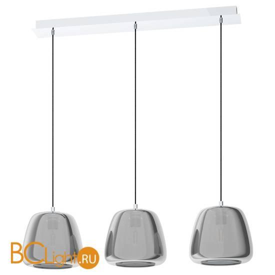 Подвесной светильник Eglo Albarino 39667