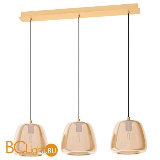 Подвесной светильник Eglo Albarino 39678