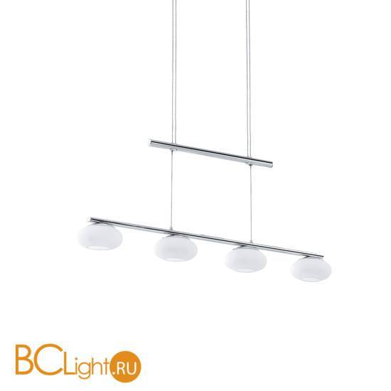 Подвесной светильник Eglo Aleandro 1 96528