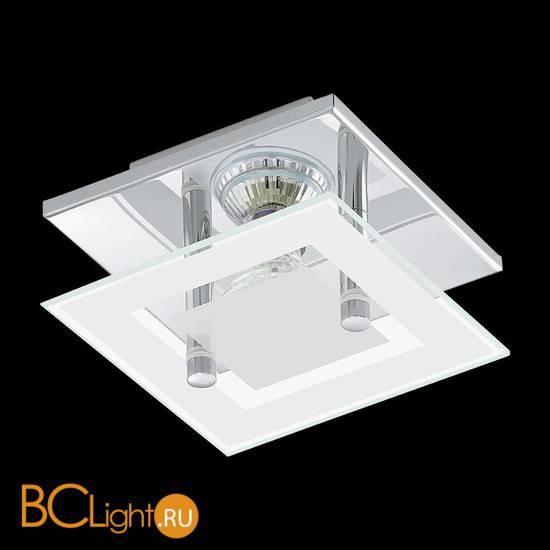 Спот (точечный светильник) Eglo Almana 94224