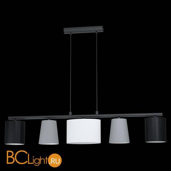Подвесной светильник Eglo Almeida 98588