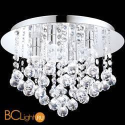 Потолочный светильник Eglo Almonte 94878
