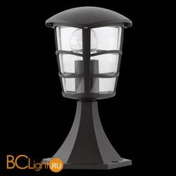 Садово-парковый фонарь Eglo Aloria 93099