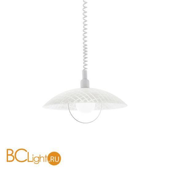 Подвесной светильник Eglo Alvez 96474