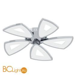 Потолочный светильник Eglo Amonde 95221