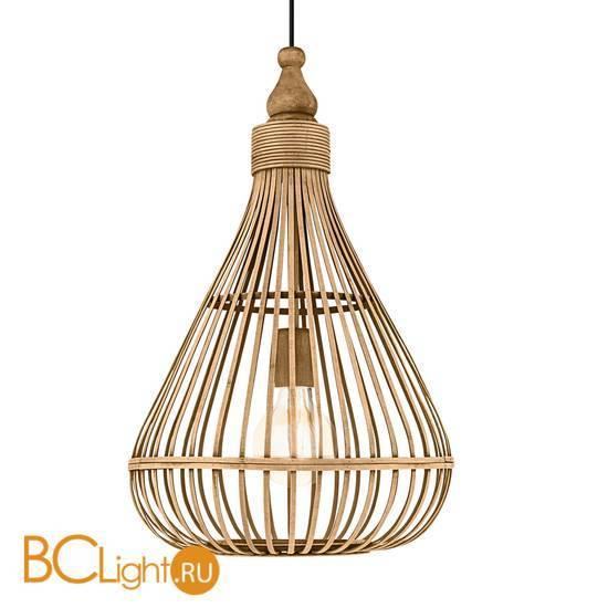 Подвесной светильник Eglo Amsfield 49772