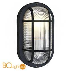 Настенно-потолочный уличный светильник Eglo Anola 88802